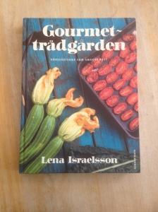 Lena Israelssons bok