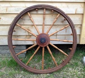 spinnrockshjul-inoljat